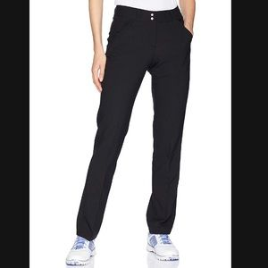 adidas Essential Golf Pant